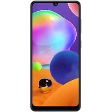 Samsung Galaxy A31 128 ГБ черный