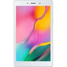 Samsung GALAXY Tab A 8.0 2019 32 ГБ 3G, LTE серебристый