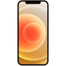 Apple iPhone 12 128 ГБ белый