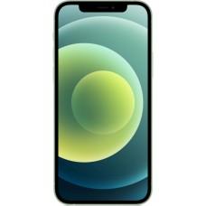 Apple iPhone 12 128 ГБ зеленый