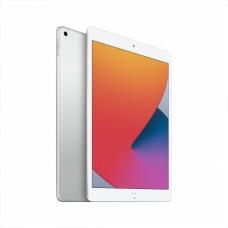 Apple iPad 2020 Wi-Fi 128 ГБ серебристый