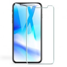 Защитное 3D стекло-бронь для IPhone XR, IPhone XS MAX, IPhone XS