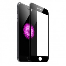 3D стекла на iPhone 7 ,7+ , iPhone 8 и 8+