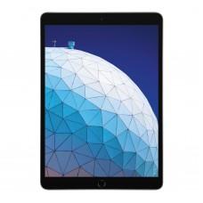iPad Air 2019 256 гб WiFi +Сим Серый