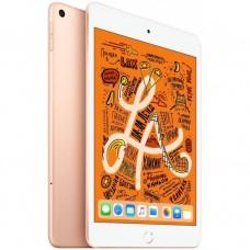 iPad mini 5 256Gb Wi-Fi Gold