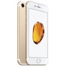 Apple IPhone 7 32Gb(Gold)
