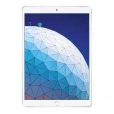 iPad Air 2019 256 гб WiFi  Серебристый