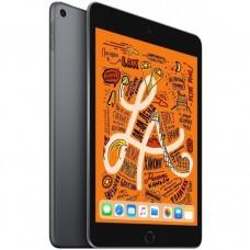 iPad mini 5 256Gb Wi-Fi Space Gray