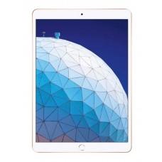 iPad Air 2019 256 гб WiFi +Сим Золотистый