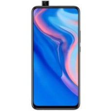 Huawei P Smart Z 64 ГБ