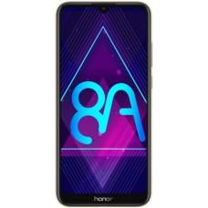 Honor 8A 32 Gb (золотой)
