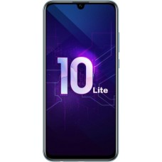 Honor 10 Lite 32GB (сапфировый синий)