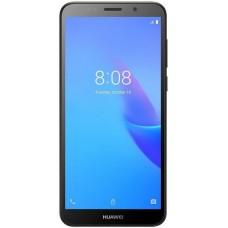 Huawei Y5 Lite (черный)
