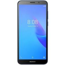 Huawei Y5 Lite (синий)