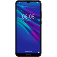 Huawei Y6 2019 (черный)