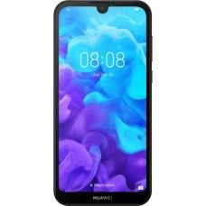 Huawei y5 2019 (черный)