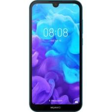 Huawei y5 2019 (синий)