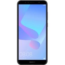 Huawei Y6 Prime (черный)