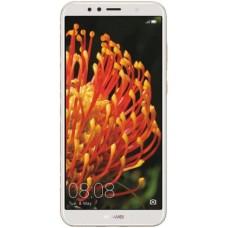 Huawei Y6 Prime (золотистый)