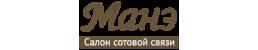 Интернет-магазин «Манэ»