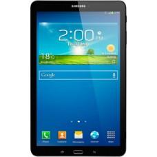 SAMSUNG Galaxy Tab E 3G 8GB