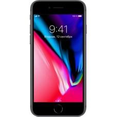 Apple iPhone 8  256GB (Черный)