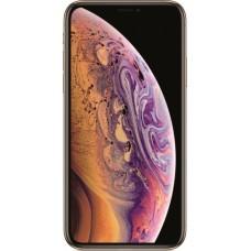 Apple iPhone XS 512GB (золотистый)