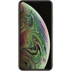 Apple iPhone XS Max 256GB (серый космос)