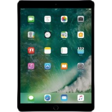 "Apple iPad Pro 10.5"" 3G, LTE 64 Гб"