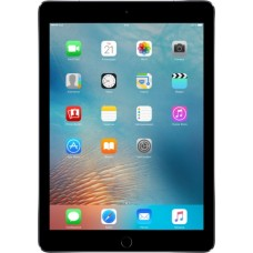 "Apple iPad 9.7""  32 Гб"