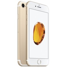 Apple IPhone 7 32Gb(Gold)