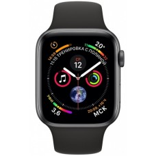 Apple Watch Series 4, 40 мм