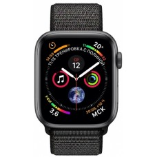 Apple Watch Series 4, 44 мм