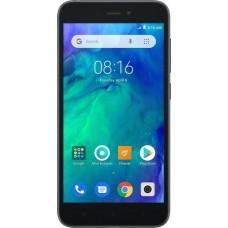 Xiaomi Redmi Go 8Gb (черный)