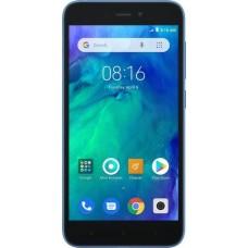 Xiaomi Redmi Go 8Gb (синий)