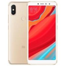 Xiaomi Redmi S2 32GB gold