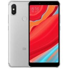 Xiaomi Redmi S2 32GB серый
