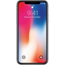 Apple iPhone X 256 ГБ