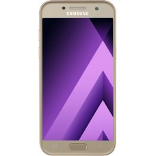 Samsung Galaxy A3(2017) 32Gb