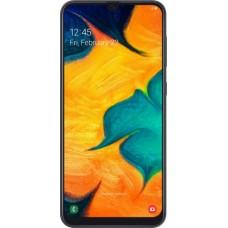 Samsung Galaxy A30 32GB (черный)
