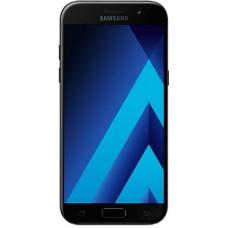 Samsung Galaxy A5(2017) 32Gb