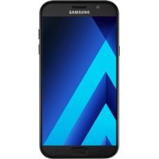 Samsung Galaxy A7(2017) 32Gb