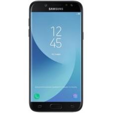 Samsung Galaxy J5(2017) 16Gb