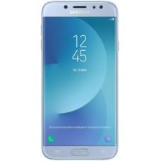 Samsung Galaxy J7(2017) 16Gb