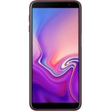 Samsung J610 Galaxy J6+ (2018) (красный)