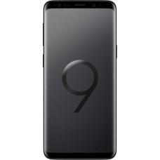 Samsung Galaxy S9 64gb черный