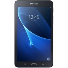 Samsung Galaxy Tab A 7.0 SM-T285 LTE 8Gb