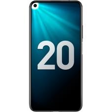 Honor 20 128 ГБ